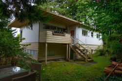 310-e-queens-road-upper-lonsdale-north-vancouver-11 at 310 E Queens Road, Upper Lonsdale, North Vancouver
