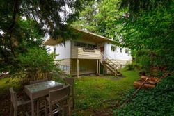 310-e-queens-road-upper-lonsdale-north-vancouver-12 at 310 E Queens Road, Upper Lonsdale, North Vancouver