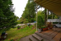 310-e-queens-road-upper-lonsdale-north-vancouver-14 at 310 E Queens Road, Upper Lonsdale, North Vancouver