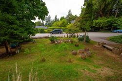 310-e-queens-road-upper-lonsdale-north-vancouver-15 at 310 E Queens Road, Upper Lonsdale, North Vancouver