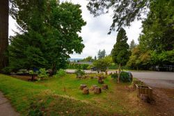 310-e-queens-road-upper-lonsdale-north-vancouver-16 at 310 E Queens Road, Upper Lonsdale, North Vancouver