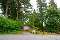 310-e-queens-road-upper-lonsdale-north-vancouver-23 at 310 E Queens Road, Upper Lonsdale, North Vancouver