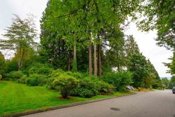 310-e-queens-road-upper-lonsdale-north-vancouver-26 at 310 E Queens Road, Upper Lonsdale, North Vancouver