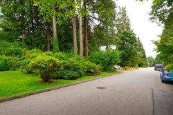 310-e-queens-road-upper-lonsdale-north-vancouver-27 at 310 E Queens Road, Upper Lonsdale, North Vancouver