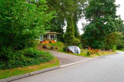 310-e-queens-road-upper-lonsdale-north-vancouver-28 at 310 E Queens Road, Upper Lonsdale, North Vancouver
