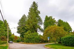 310-e-queens-road-upper-lonsdale-north-vancouver-31 at 310 E Queens Road, Upper Lonsdale, North Vancouver