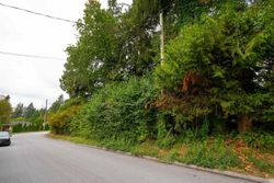 310-e-queens-road-upper-lonsdale-north-vancouver-33 at 310 E Queens Road, Upper Lonsdale, North Vancouver