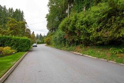 310-e-queens-road-upper-lonsdale-north-vancouver-34 at 310 E Queens Road, Upper Lonsdale, North Vancouver