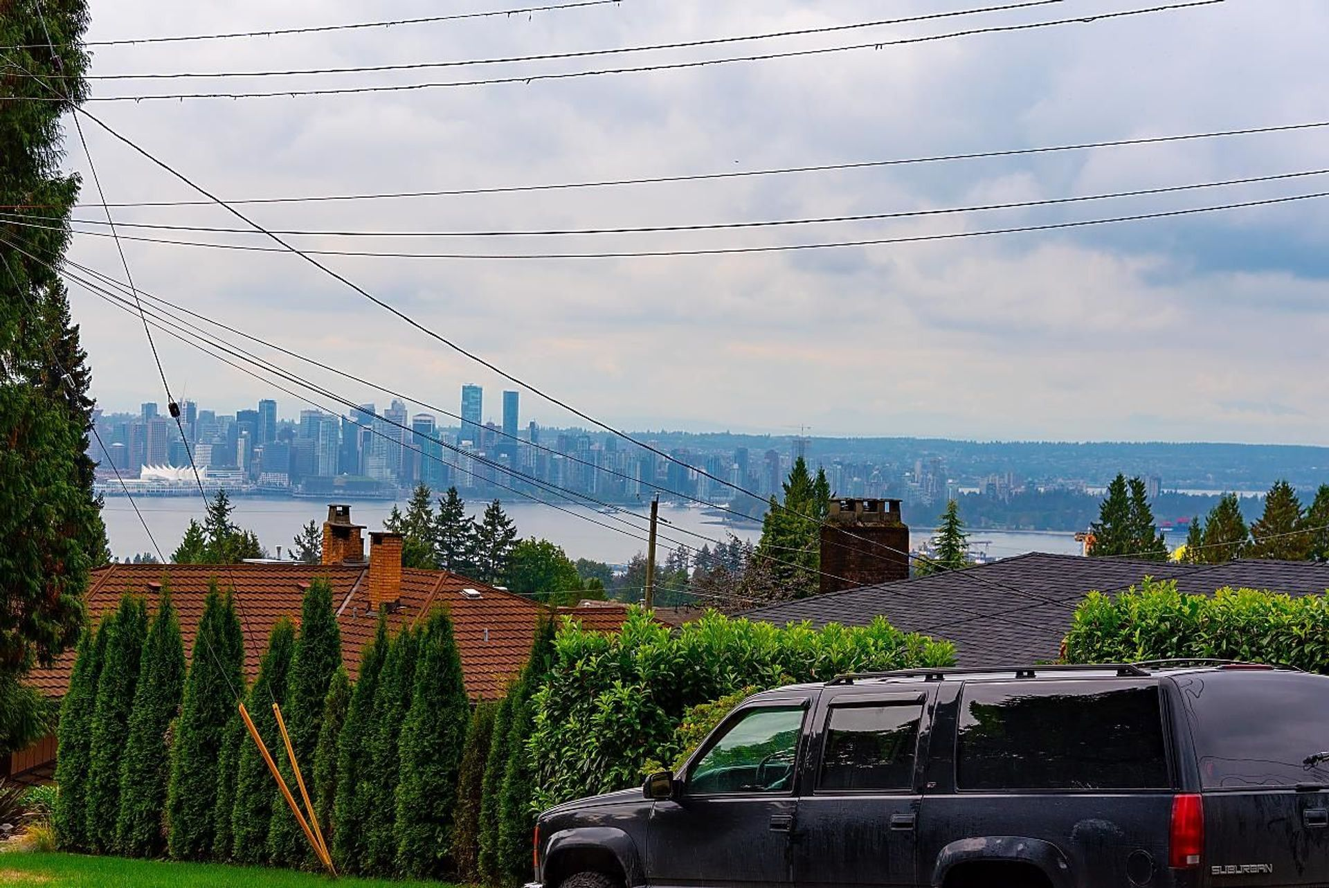 310 E Queens Road, Upper Lonsdale, North Vancouver