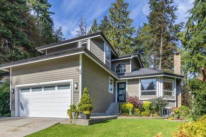 4848-underwood-avenue-lynn-valley-north-vancouver-01 at 4848 Underwood Avenue, Lynn Valley, North Vancouver