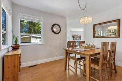 4848-underwood-avenue-lynn-valley-north-vancouver-05 at 4848 Underwood Avenue, Lynn Valley, North Vancouver