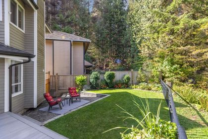 4848-underwood-avenue-lynn-valley-north-vancouver-34 at 4848 Underwood Avenue, Lynn Valley, North Vancouver