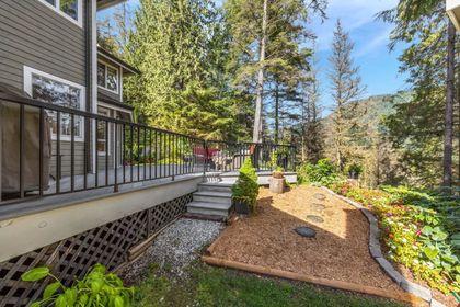 4848-underwood-avenue-lynn-valley-north-vancouver-35 at 4848 Underwood Avenue, Lynn Valley, North Vancouver