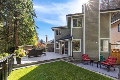 4848-underwood-avenue-lynn-valley-north-vancouver-36 at 4848 Underwood Avenue, Lynn Valley, North Vancouver