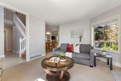 4848-underwood-avenue-lynn-valley-north-vancouver-04 at 4848 Underwood Avenue, Lynn Valley, North Vancouver