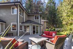 4848-underwood-avenue-lynn-valley-north-vancouver-37 at 4848 Underwood Avenue, Lynn Valley, North Vancouver