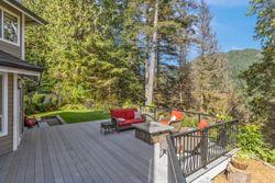4848-underwood-avenue-lynn-valley-north-vancouver-38 at 4848 Underwood Avenue, Lynn Valley, North Vancouver
