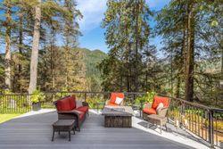 4848-underwood-avenue-lynn-valley-north-vancouver-39 at 4848 Underwood Avenue, Lynn Valley, North Vancouver