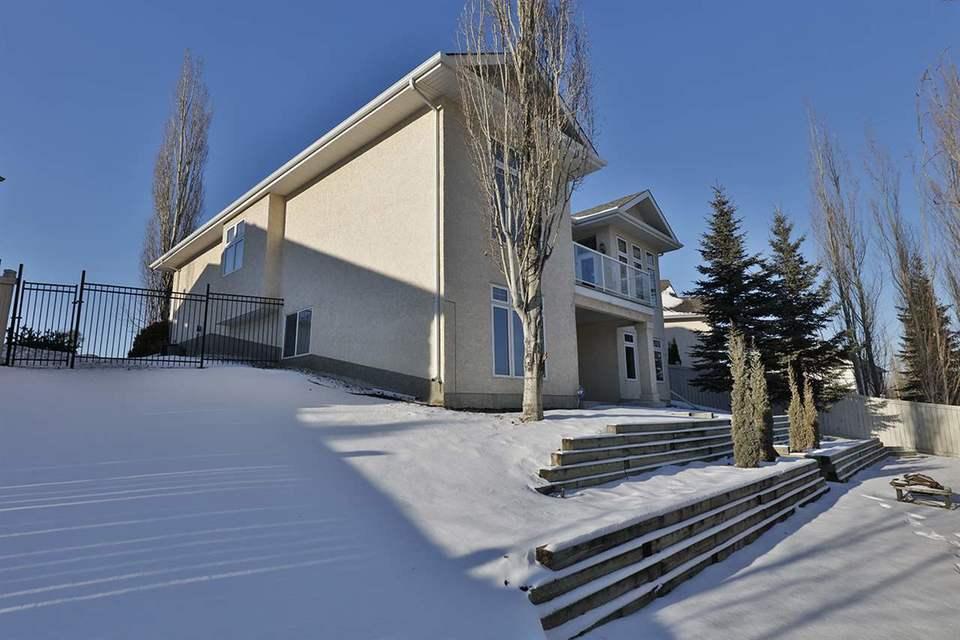 919-lamb-crescent-leger-edmonton-17 at 919 Lamb Crescent, Leger, Edmonton