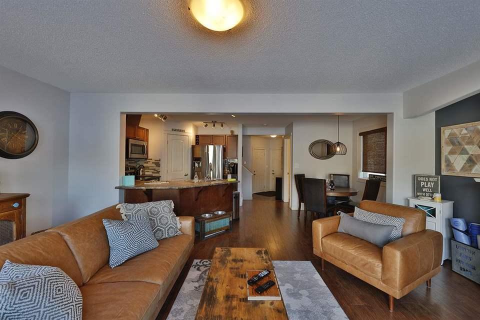 15134-33-street-kirkness-edmonton-07 at 15134 33 Street, Kirkness, Edmonton