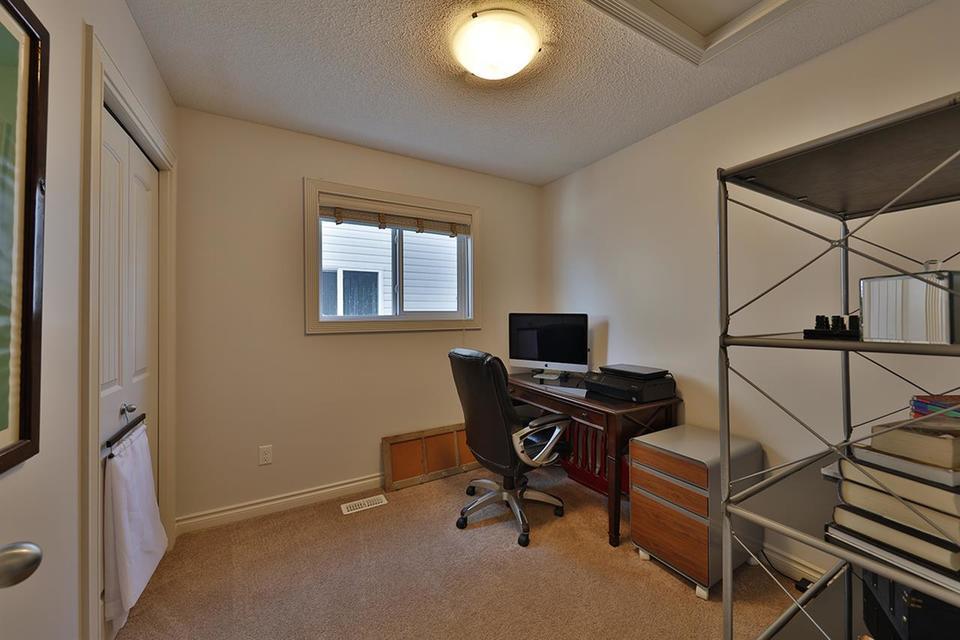 15134-33-street-kirkness-edmonton-13 at 15134 33 Street, Kirkness, Edmonton