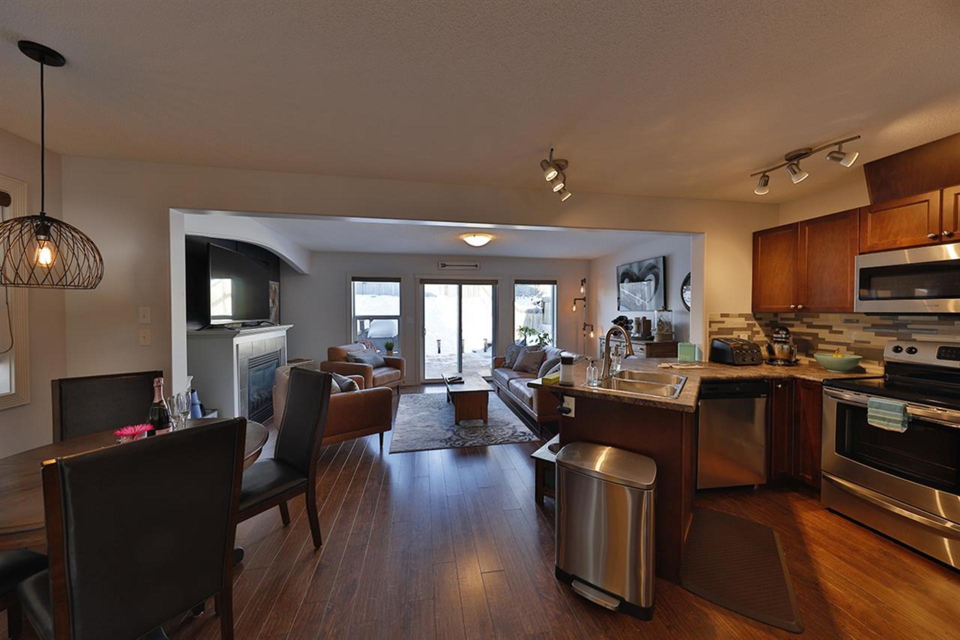 15134-33-street-kirkness-edmonton-03 at 15134 33 Street, Kirkness, Edmonton