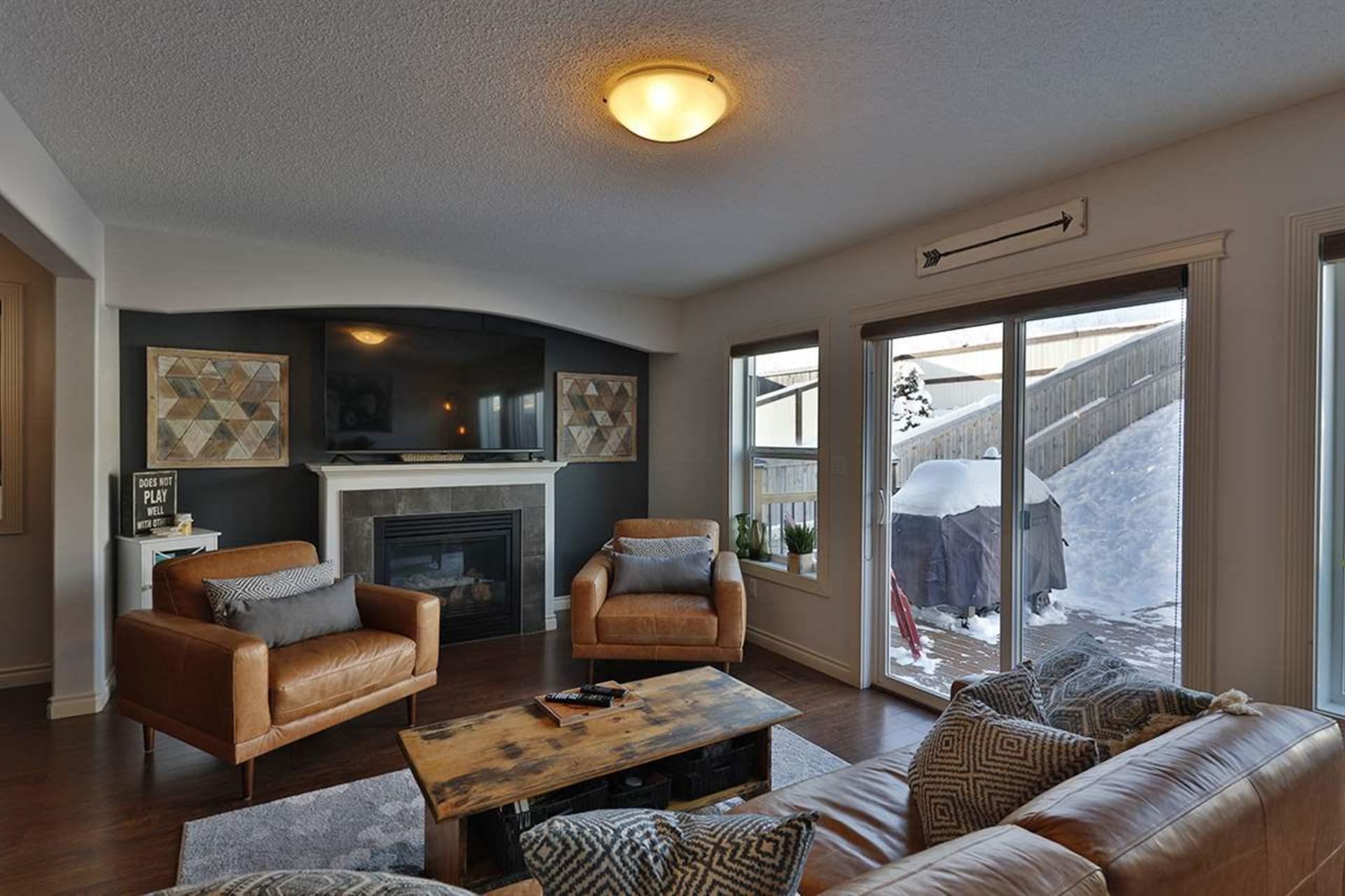 15134-33-street-kirkness-edmonton-06 at 15134 33 Street, Kirkness, Edmonton