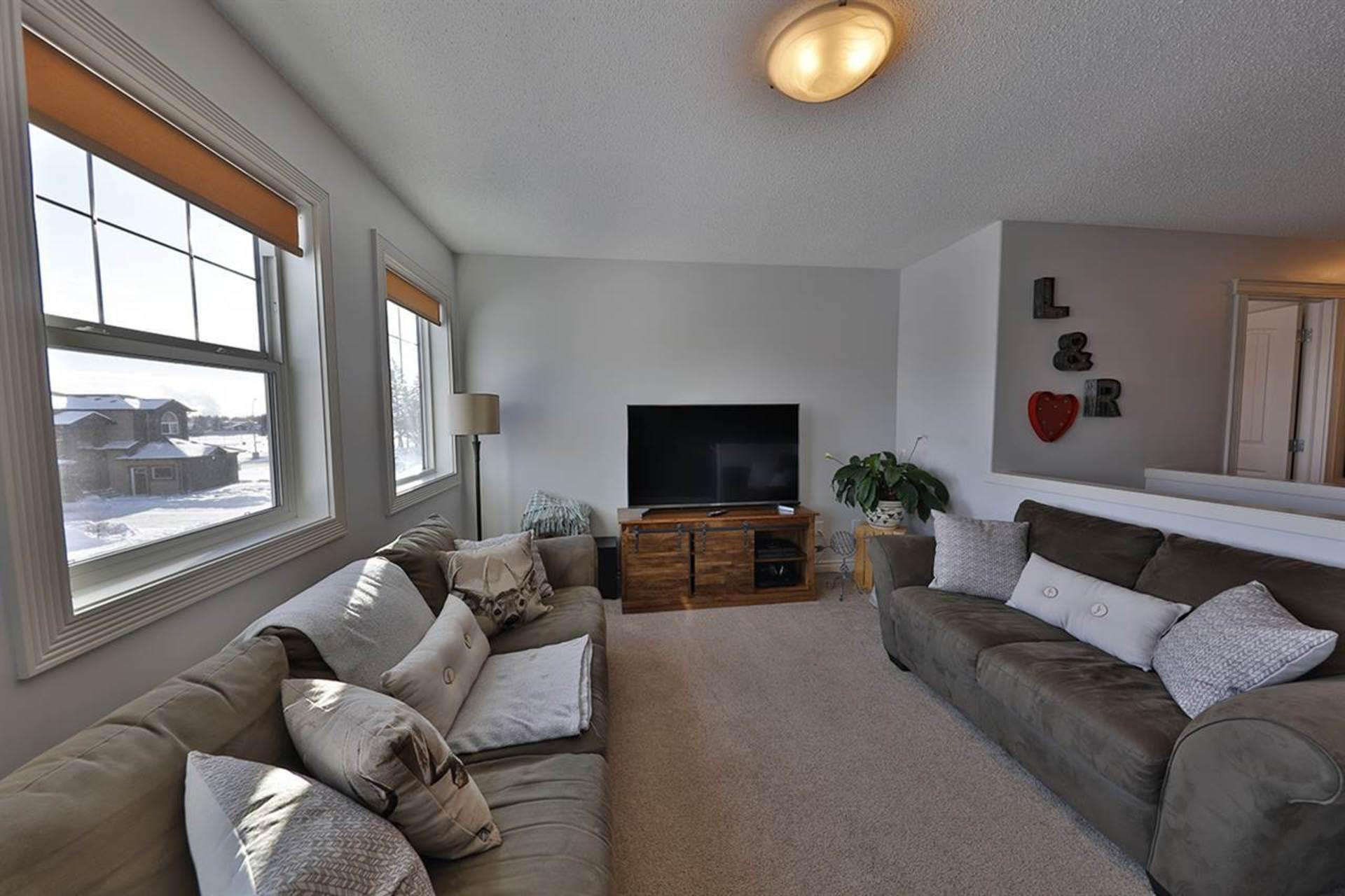 15134-33-street-kirkness-edmonton-09 at 15134 33 Street, Kirkness, Edmonton