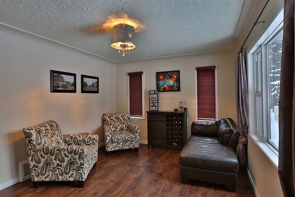 8336-76-avenue-king-edward-park-edmonton-02 at 8336 76 Avenue, King Edward Park, Edmonton
