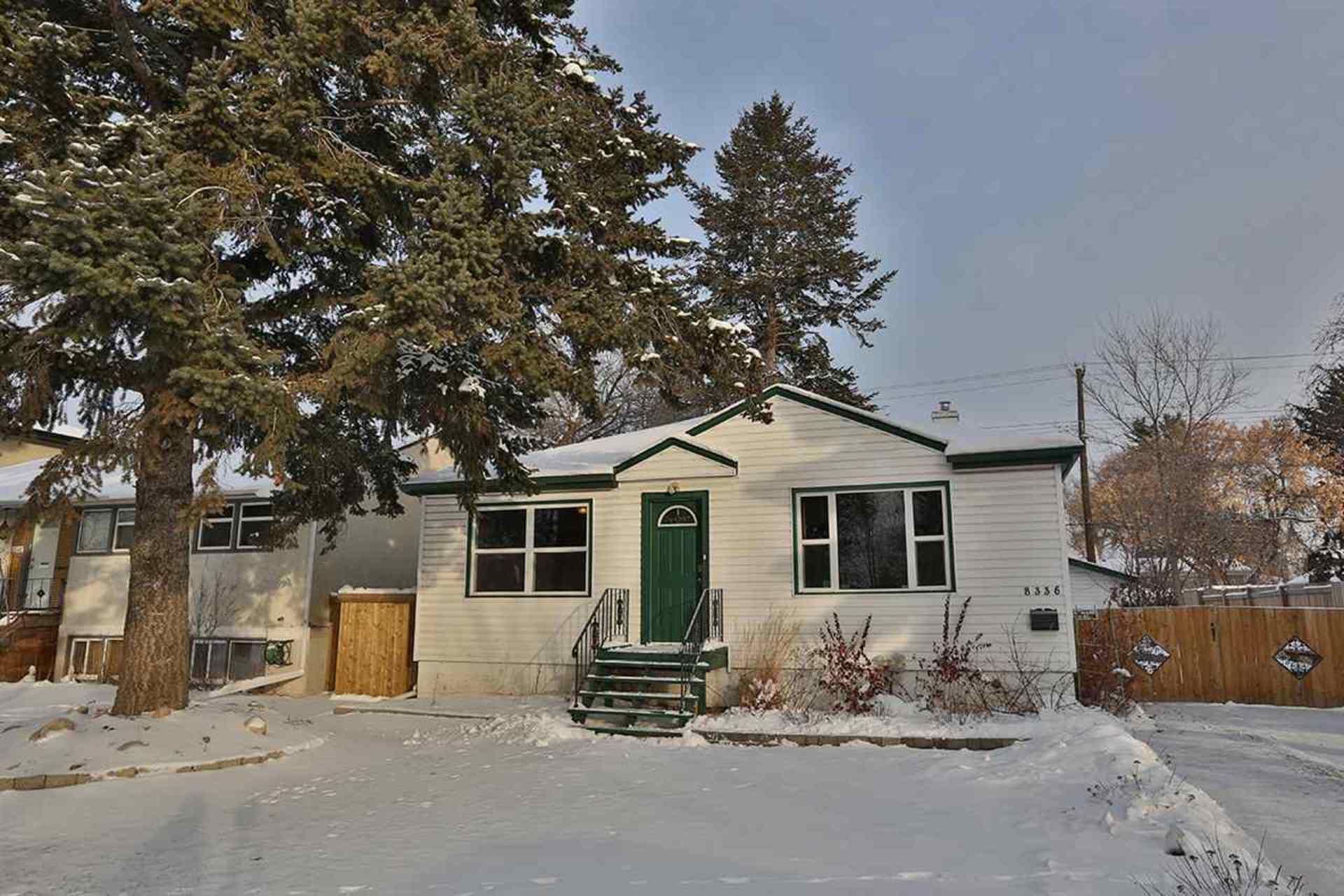 8336-76-avenue-king-edward-park-edmonton-01 at 8336 76 Avenue, King Edward Park, Edmonton