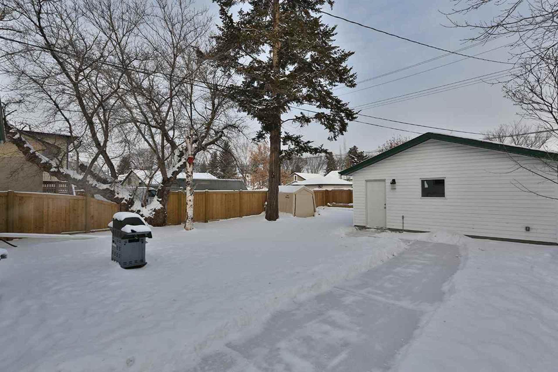 8336-76-avenue-king-edward-park-edmonton-11 at 8336 76 Avenue, King Edward Park, Edmonton