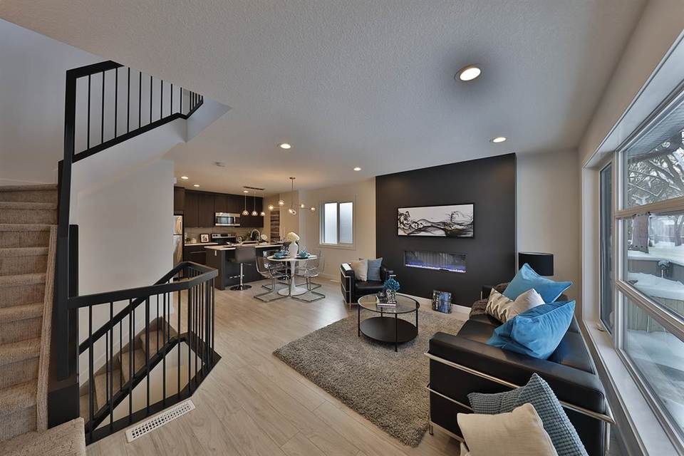12037-93-street-alberta-avenue-edmonton-03 at 12037 93 Street, Alberta Avenue, Edmonton