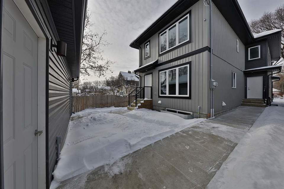 12037-93-street-alberta-avenue-edmonton-12 at 12037 93 Street, Alberta Avenue, Edmonton