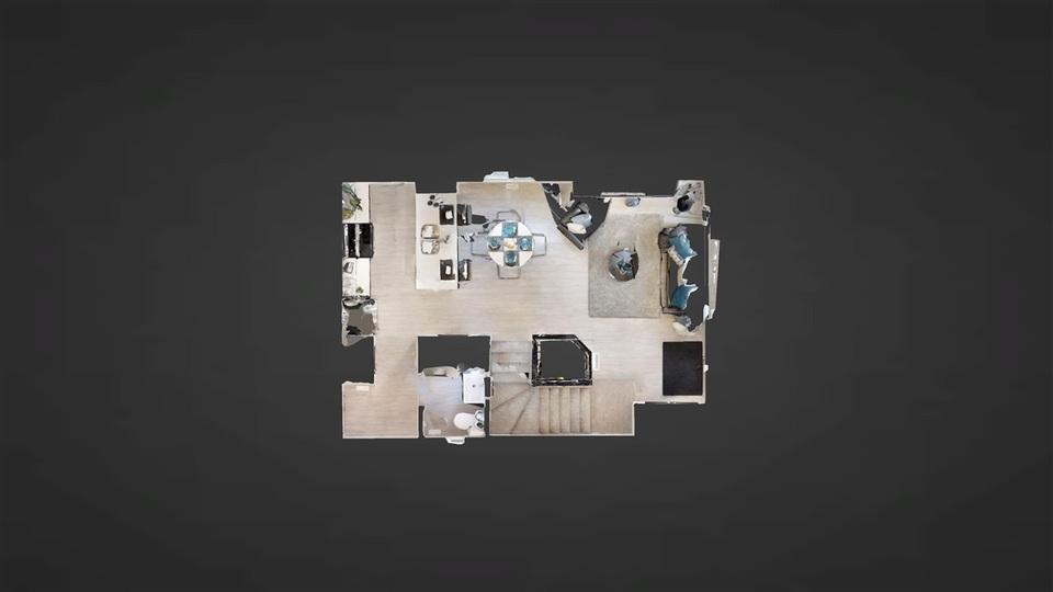 12037-93-street-alberta-avenue-edmonton-14 at 12037 93 Street, Alberta Avenue, Edmonton