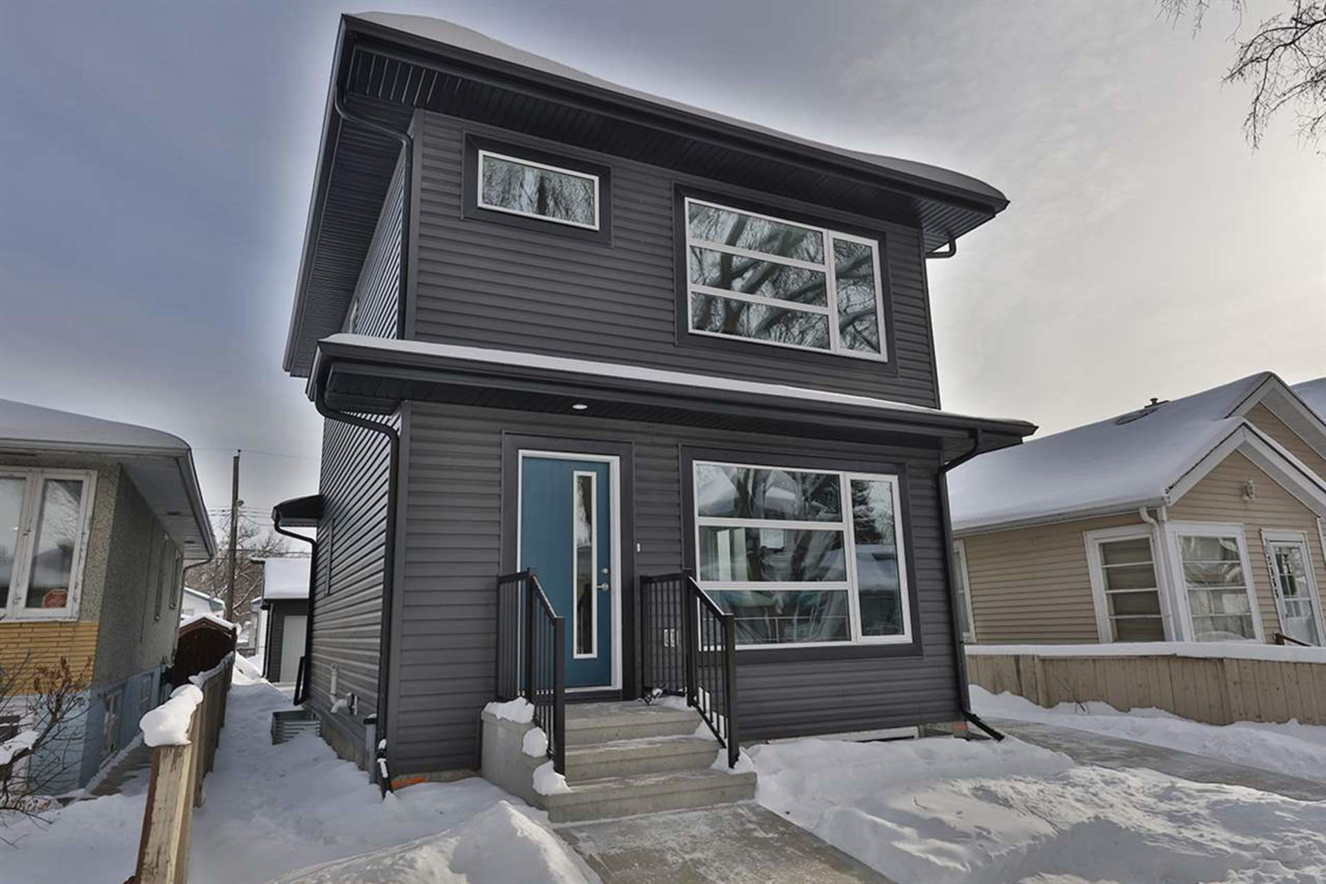 12037-93-street-alberta-avenue-edmonton-01 at 12037 93 Street, Alberta Avenue, Edmonton