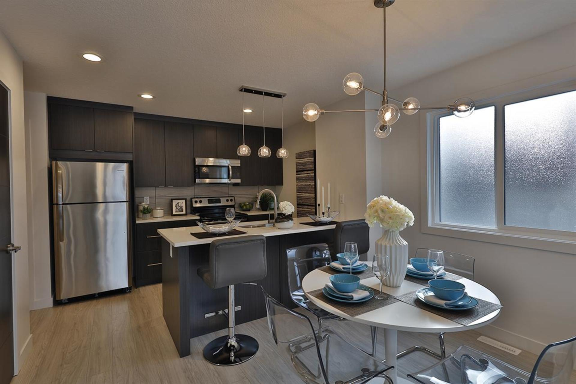 12037-93-street-alberta-avenue-edmonton-04 at 12037 93 Street, Alberta Avenue, Edmonton