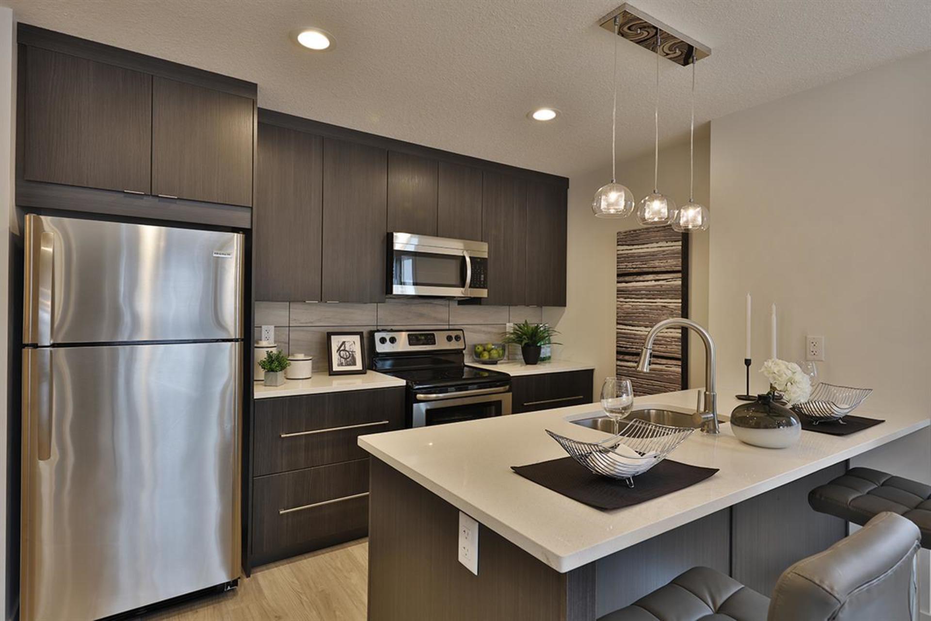 12037-93-street-alberta-avenue-edmonton-05 at 12037 93 Street, Alberta Avenue, Edmonton