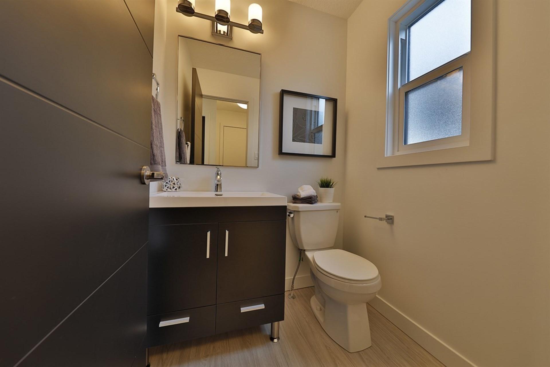 12037-93-street-alberta-avenue-edmonton-06 at 12037 93 Street, Alberta Avenue, Edmonton