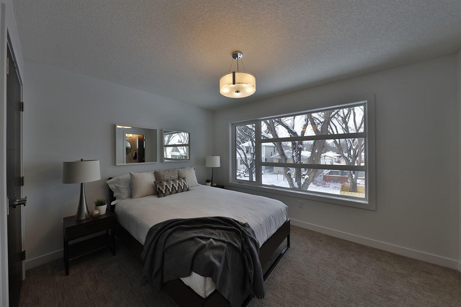 12037-93-street-alberta-avenue-edmonton-07 at 12037 93 Street, Alberta Avenue, Edmonton