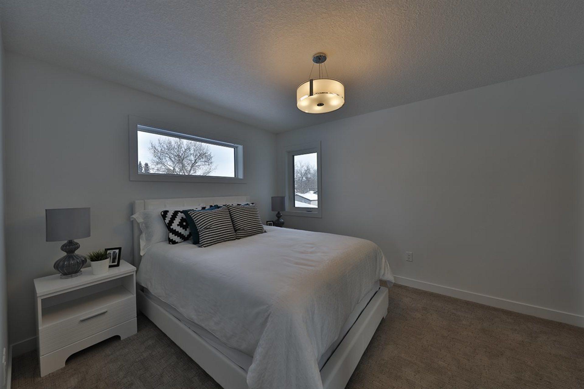 12037-93-street-alberta-avenue-edmonton-09 at 12037 93 Street, Alberta Avenue, Edmonton
