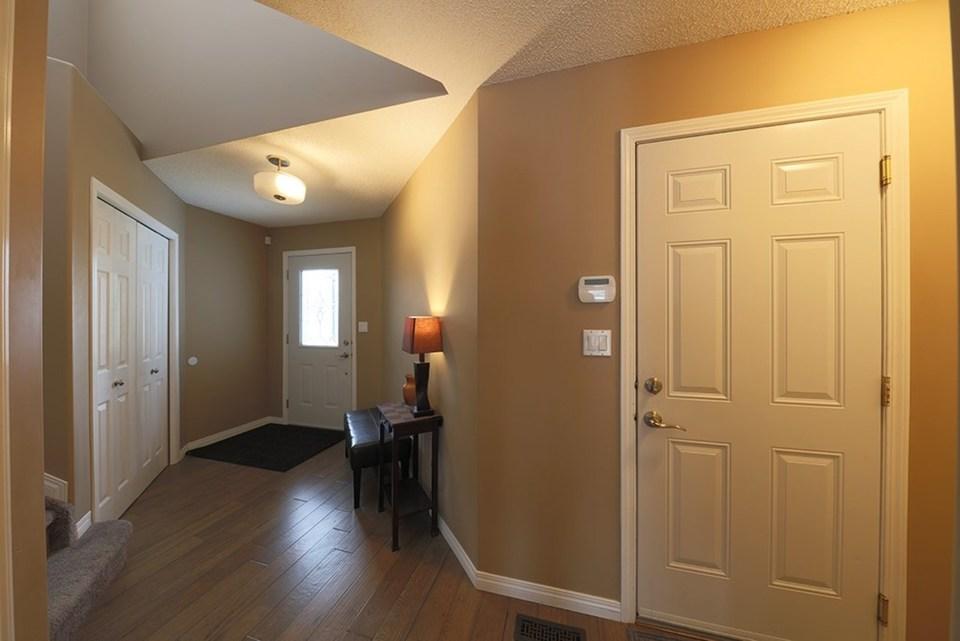 17316-119-street-canossa-edmonton-02 at 17316 119 Street, Canossa, Edmonton