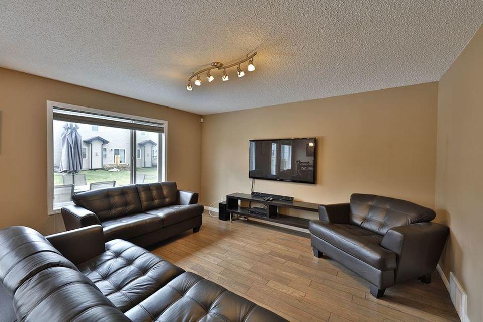 17316-119-street-canossa-edmonton-05 at 17316 119 Street, Canossa, Edmonton