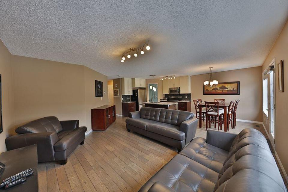 17316-119-street-canossa-edmonton-06 at 17316 119 Street, Canossa, Edmonton