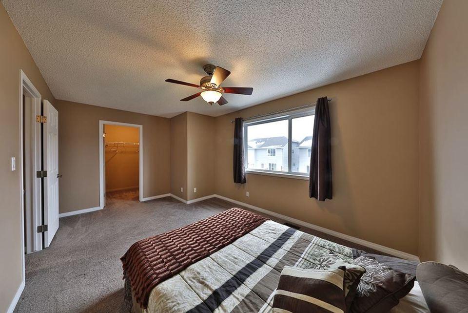 17316-119-street-canossa-edmonton-11 at 17316 119 Street, Canossa, Edmonton