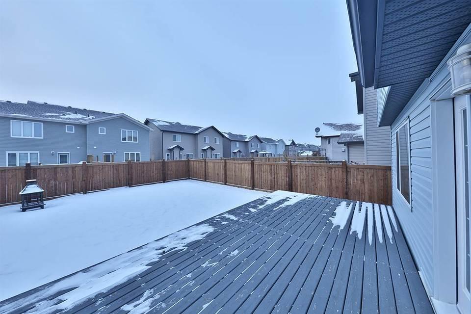 17316-119-street-canossa-edmonton-15 at 17316 119 Street, Canossa, Edmonton