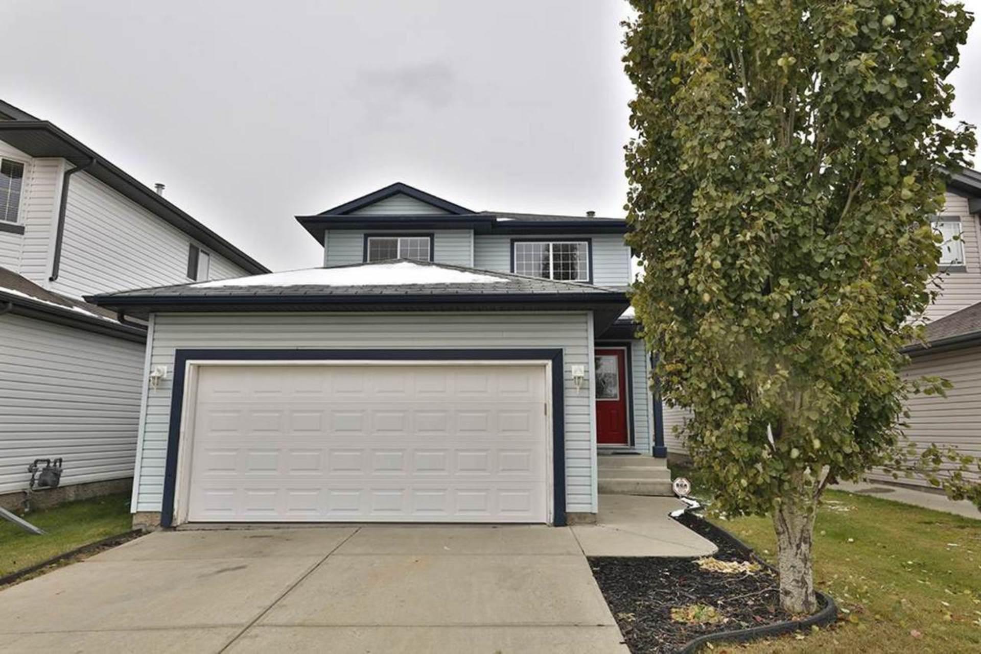 17316-119-street-canossa-edmonton-01 at 17316 119 Street, Canossa, Edmonton