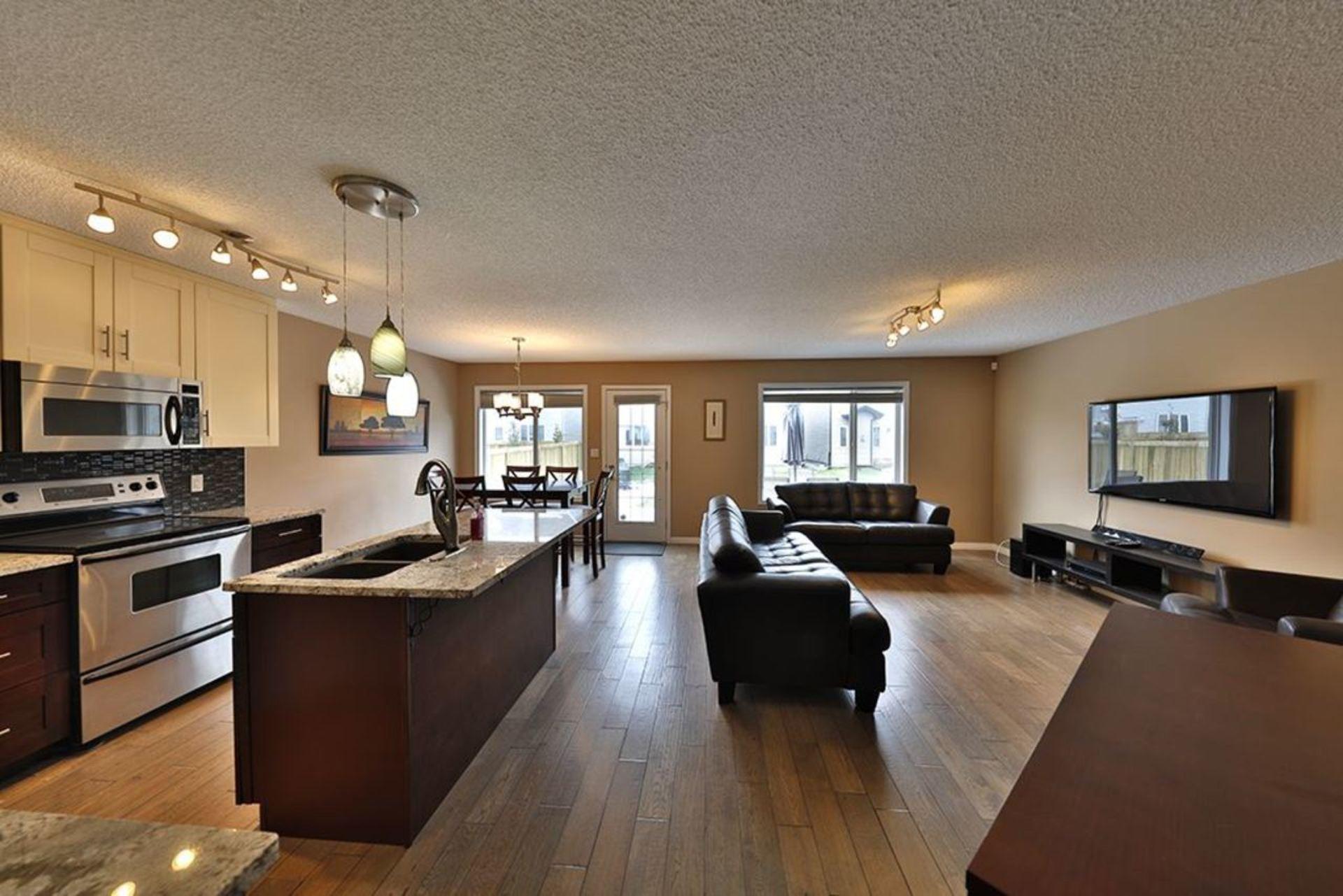 17316-119-street-canossa-edmonton-03 at 17316 119 Street, Canossa, Edmonton