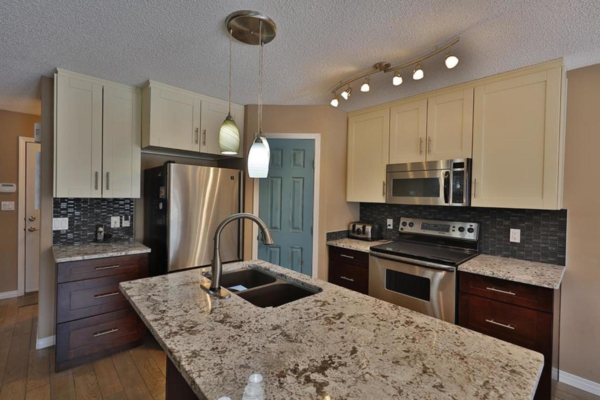 17316-119-street-canossa-edmonton-04 at 17316 119 Street, Canossa, Edmonton