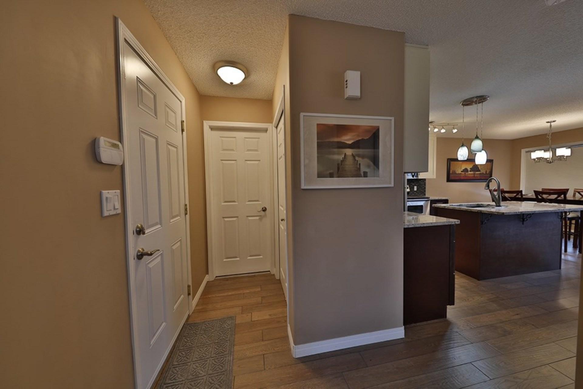 17316-119-street-canossa-edmonton-08 at 17316 119 Street, Canossa, Edmonton