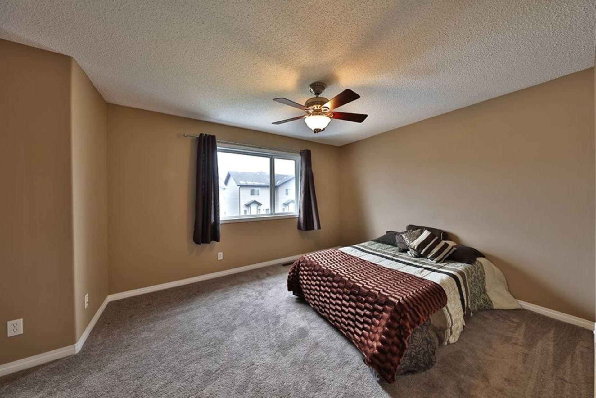 17316-119-street-canossa-edmonton-10 at 17316 119 Street, Canossa, Edmonton